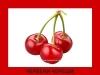 06-logopedichni-karti-cherveni-chereshi