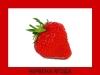 07-logopedichni-karti-chervena-iagoda