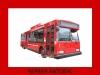 10-logopedichni-karti-cherven-avtobus