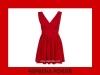 17-logopedichni-karti-chervena-roklia