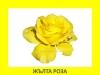 06-logopedichni-karti-jalta-roza
