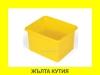 08-logopedichni-karti-jalta-kutia
