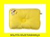 22-logopedichni-karti-jalta-vazglavnica