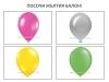 27-logopedichni-karti-baloni