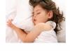 логопедични карти спи