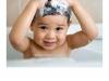 логопедични карти къпе се