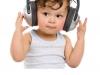 logopedichni-karti-18-slusham-muzika
