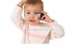 logopedichni-karti-31-govor-telefon