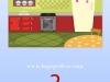 флашкарти-у-дома-7