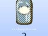 флашкарти-у-дома-63