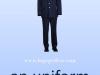 флашкарти-дрехи-20