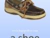 флашкарти-дрехи-24