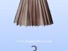 флашкарти-дрехи-3