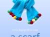 флашкарти-дрехи-34