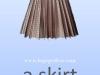 флашкарти-дрехи-4