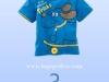 флашкарти-дрехи-5