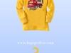 флашкарти-дрехи-7