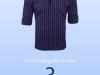 флашкарти-дрехи-9