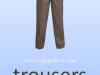 флашкарти-дрехи-12