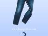 флашкарти-дрехи-13