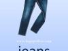 флашкарти-дрехи-14