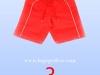 флашкарти-дрехи-15