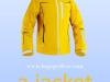 флашкарти-дрехи-42
