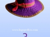 флашкарти-дрехи-31