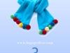 флашкарти-дрехи-33