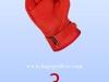 флашкарти-дрехи-35