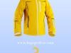 флашкарти-дрехи-41