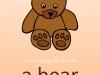 английски-флаш-карти-за-деца-34