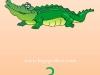 английски-флаш-карти-за-деца-53