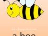 английски-флаш-карти-за-деца-68