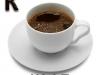 kafe-logopedichni-karti