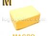 maslo-logopedichni-karti