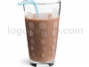 mliako-kakao-logopedichni-karti