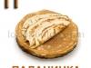 palachinka-logopedichni-karti