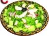 salata-logopedichni-karti
