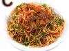 spageti-logopedichni-karti