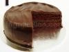 torta-logopedichni-karti