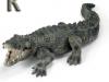 krokodil-logopedichni-karti