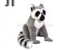 lemur-logopedichni-karti