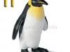 pingvin-logopedichni-karti