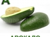 avokado-logopedichni-karti