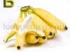 banan-logopedichni-karti