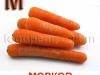 morkov-logopedichni-karti
