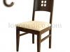 logopedichni-karti-stol