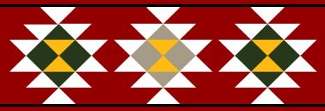 Логопедико - 17578 - образователни помагала, занимания и материали