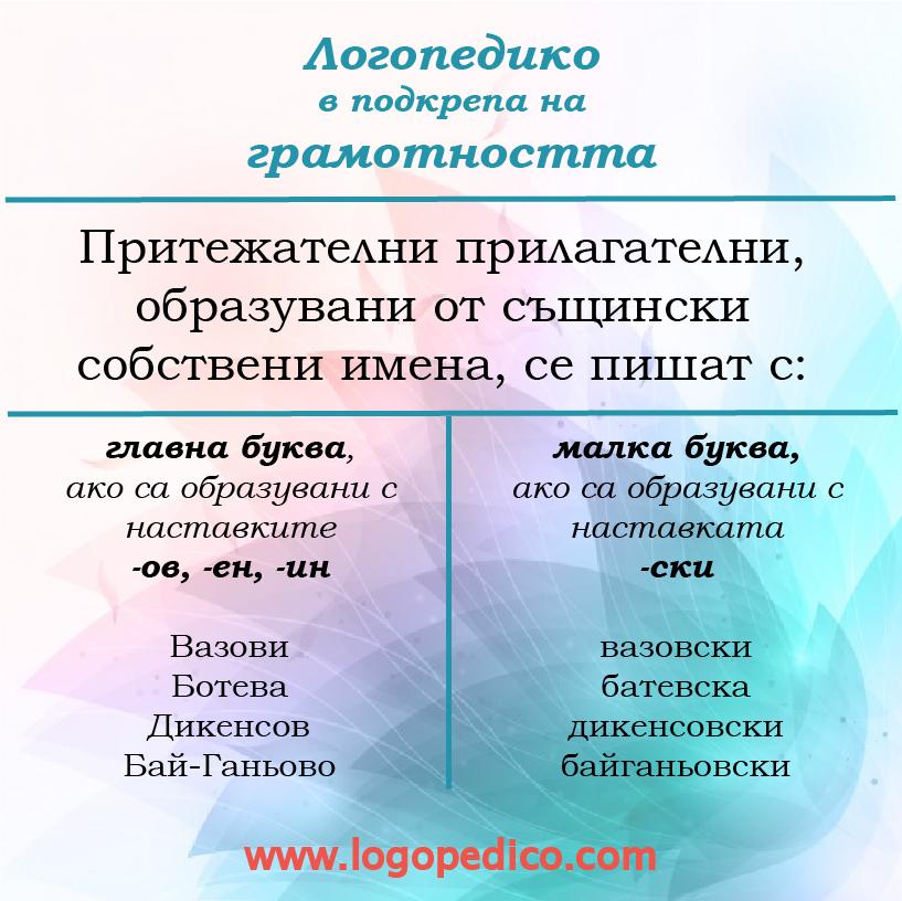Логопедико - 18740179 1334027966646001 4752497502936964443 n - образователни помагала, занимания и материали
